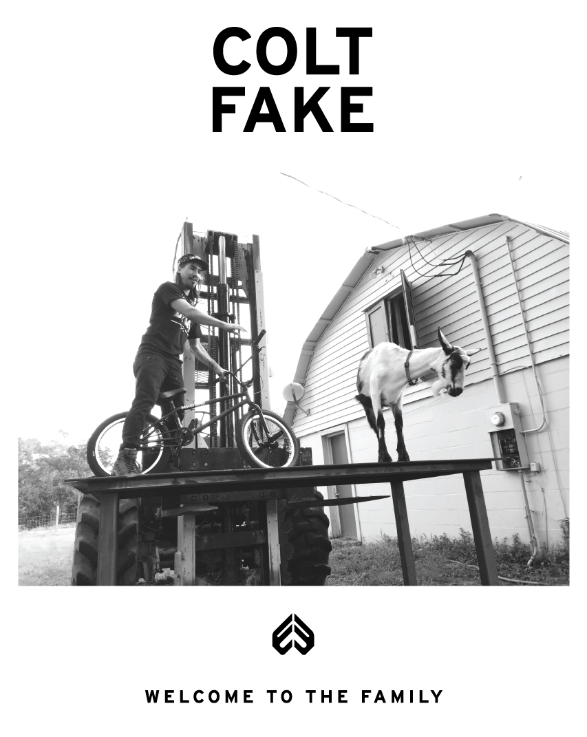 welcome-colt-fake