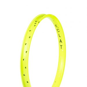 Eclat_Raven_rim_neon_yellow_02