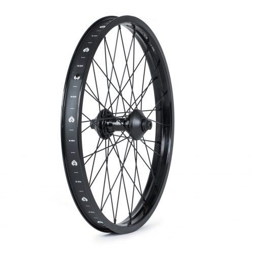 Eclat_Trippin_XL_front_wheelset_01