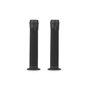 Eclat_main_category_tile_grips