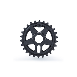 Eclat_main_category_tile_sprockets