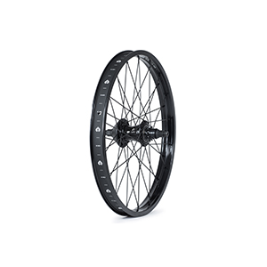 Eclat_main_category_tile_wheels