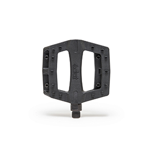Eclat_pedal_subcategory_tile_Contra