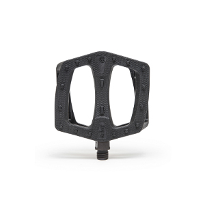 Eclat_pedal_subcategory_tile_Plaza