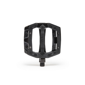 Eclat_pedal_subcategory_tile_Slash_alloy