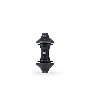 Eclat_hubs_subcategory_tile_Cortex_front