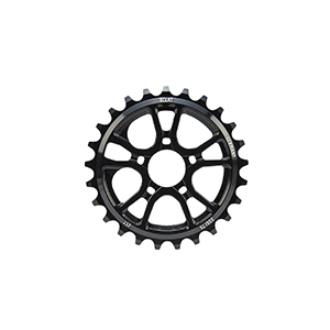 Eclat_sprocket_chain_subcategory_tile_RS