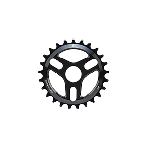 Eclat_sprocket_chain_subcategory_tile_Vent