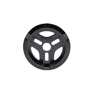 Eclat_sprocket_chain_subcategory_tile_Vent_Guard