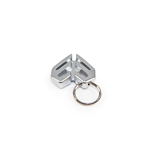 Eclat_tools_promo_subcategory_tile_key_chain