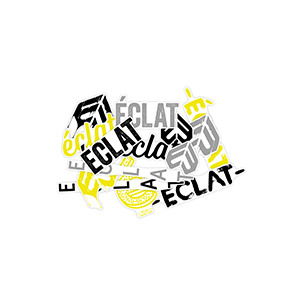 Eclat_tools_promo_subcategory_tile_stickers