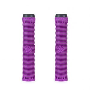 Eclat_Filter_grip_purple_03
