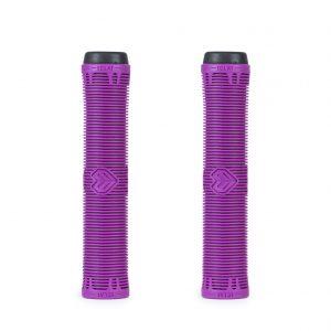 Eclat_Filter_grip_purple_03