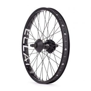 WTP_Bondi_wheelset_FC_rear_02