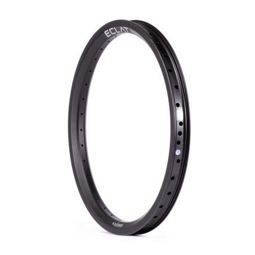 Eclat_Carbonic_rim_for_brakes-01